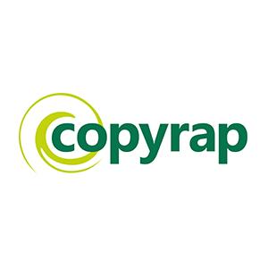 Web de Copyrap