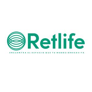 Web retlife