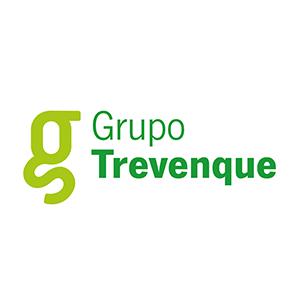Web de Grupo Trevenque