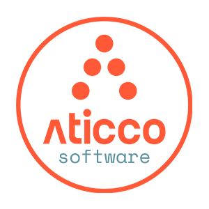 Web de Aticco software